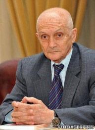 Dinu Zamfirescu