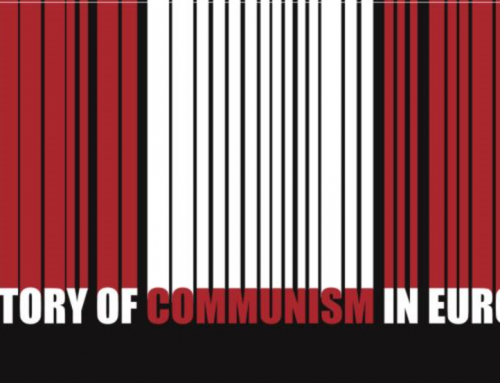 History of Communism in Europe Open Call for Papers for vol. 11/2020 (editors: Dalia BATHORY, Ștefan BOSOMITU, Luciana JINGA)