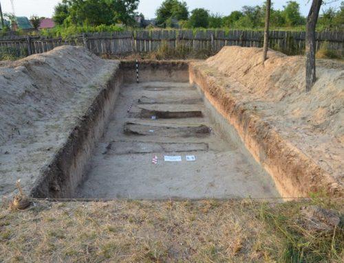 Apel către rudele şi urmaşii deţinuţilor politici decedaţi în colonia de muncă Periprava