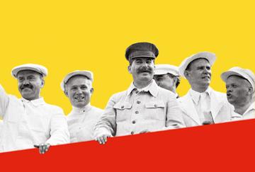 In-echipa-lui-Stalin_Sheila-Fitzpatrick.