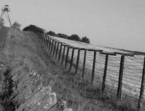 Apel la martori și la persoanele care dețin informații despre posibile cazuri de omor / abuzuri în urma tentativei de trecere a frontierei în perioada comunistă