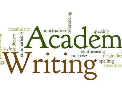 Apel la candidaturi – Atelierele de scriere academică în istoria comunismului